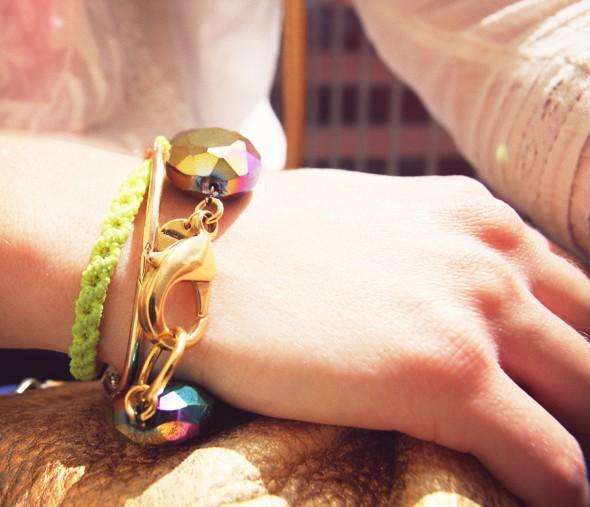 _sac sabrina bracelet adeline affre pepin_effected