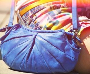 nat & nin sac bag blue bleu.jpg_effected