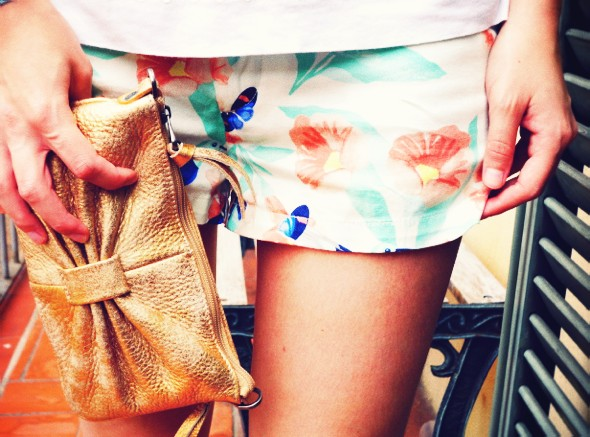 -short shorts paul and joe sister 2013 summer printemps été_effected-001