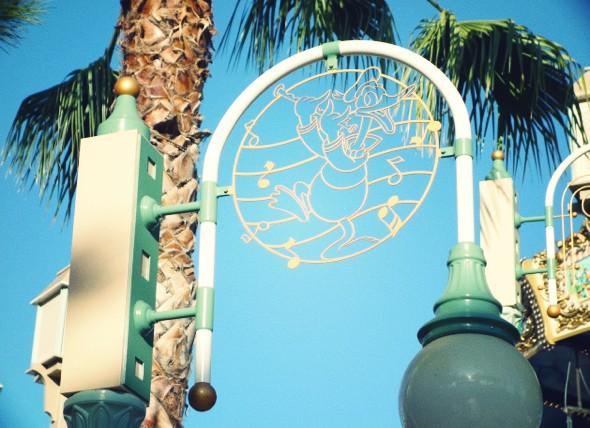 -disneyland anaheim california _effected