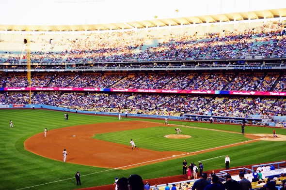 la dodgers baseball.jpg_effected
