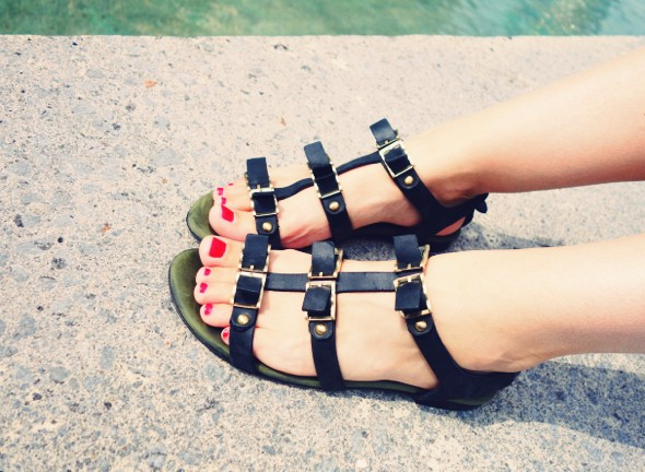 & other stories shoes-_effected