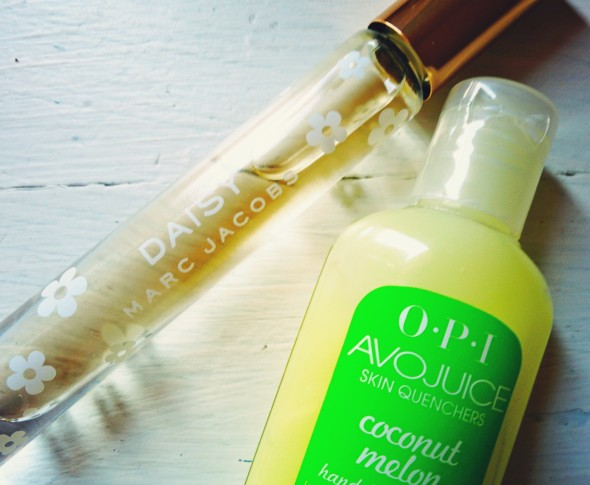 daisy marc by marc jacobs parfum