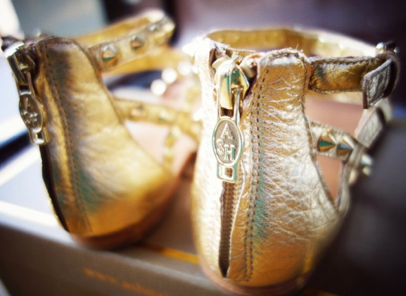 --shoes chausssures ash malibu repetto rich or oro gold_effected