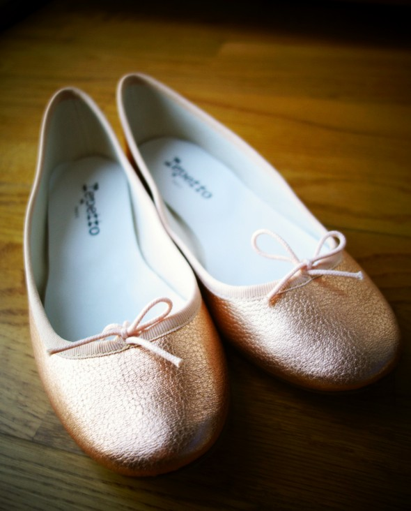 -shoes chausssures ash malibu repetto rich or oro gold_effected
