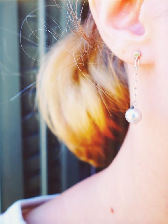 boucles d'oreilles en argent_effected