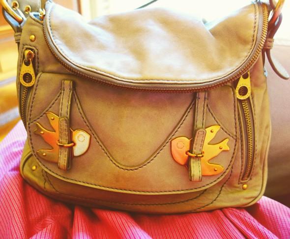 sac bag bolso marc by marc jacobs sasha natasha cement_effected