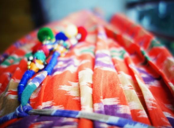 --gypsy dress ralph lauren by robe maxi longue_effected
