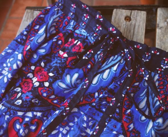 jupe skirt maxi longue debenhams uk folk gypsy gispy hippie_effected