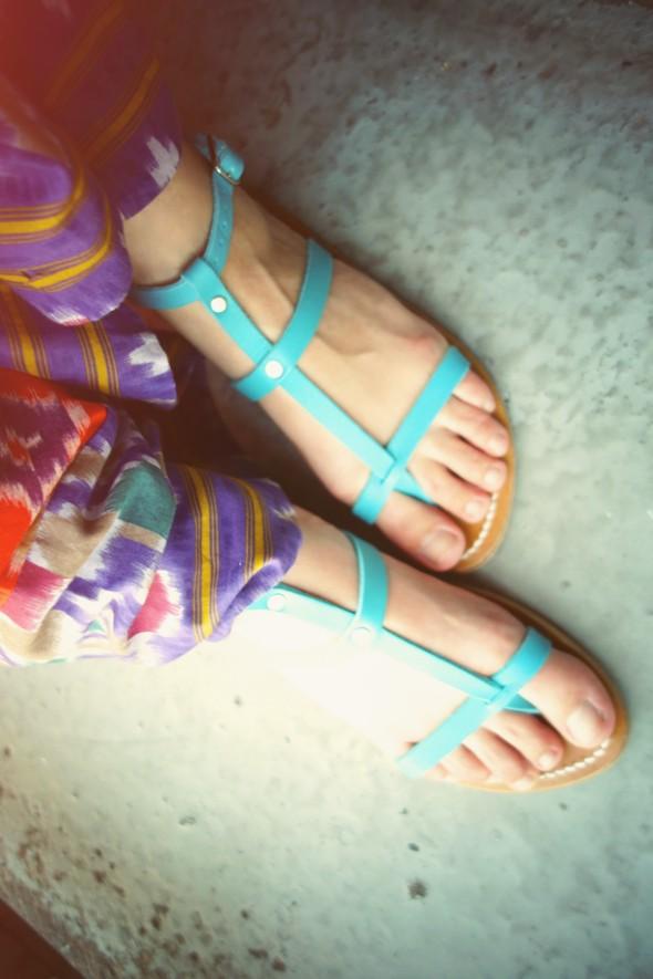 -k jacques k.jacques gina sandals sandales spartiates saint tropez st. tropez_effected-001
