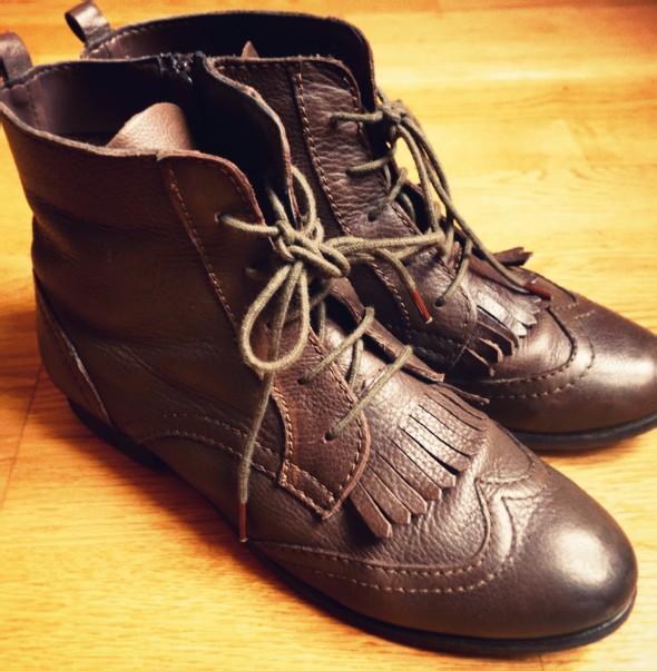 -boots bottines zara kids 2013 2014_effected