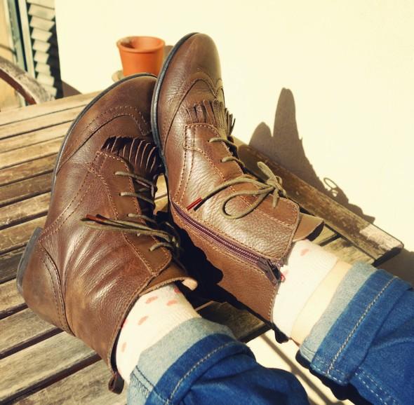--zara kids boots bottines_effected