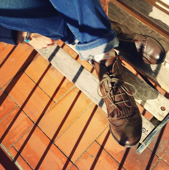 -zara kids boots bottines_effected