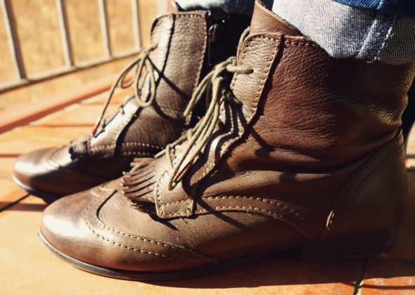 zara kids boots bottines_effected