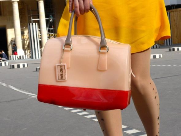 Candy bag Furla