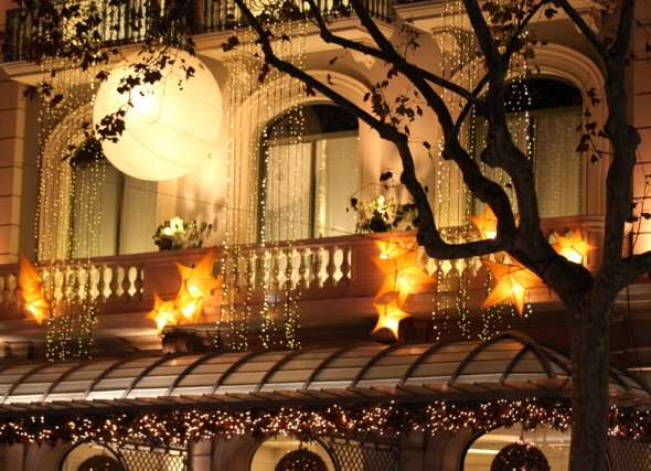 BCN_barcelona_christmas_winter_navidad_decorations_lights_luces_guirlandes_2015_2016