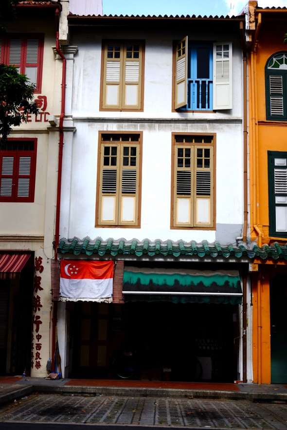 flag_singapour_streets_rues_asia_singapore_sng