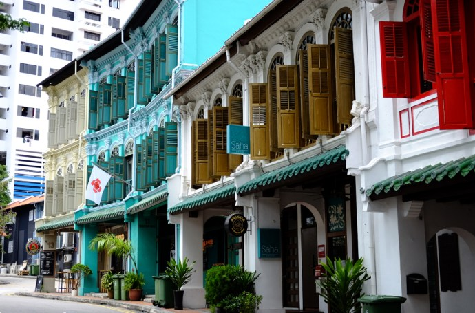 singapour_streets_rues_asia_singapore_sng
