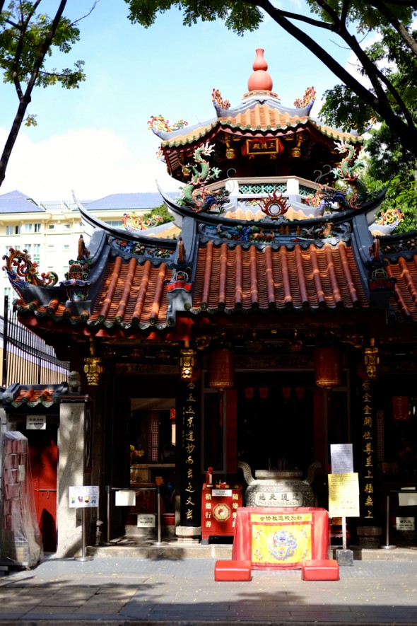 temple_chinois_sgp