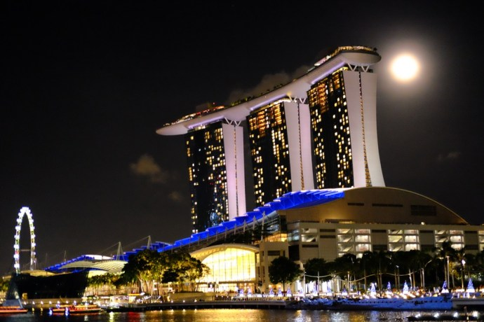Marina_bay_sands_hotel_singapour_singapor