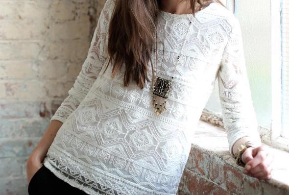 diaporamaphoto-blouse-gaya-sezane - copie