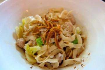 food_court_botanic_garden_singapore_singapour_yummy_pasta_dish_asia_asian