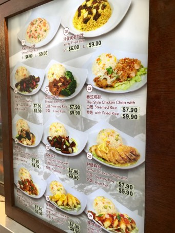 street_food_singapore_singapour_dishes