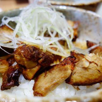 Hokkaido_sapporo_beef_dish_rice_teriyaki