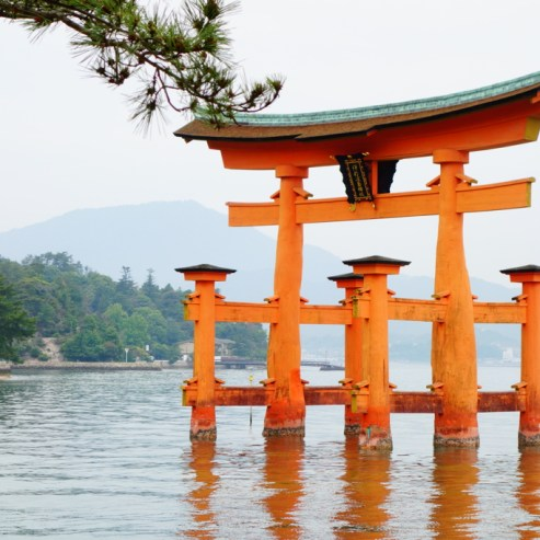Miyajima_tori_torii_red_orange_gate_japan_japon