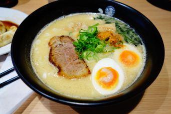 Tokyo_hokkaido_ramen_soup_food