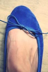 anniel_suede_ballerinas_ballerines_flats_blue_klein_bleu_roi_effected