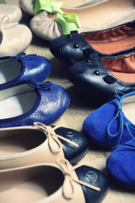 avis chaussures