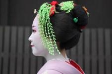 geisha_japan_japon_maiko_