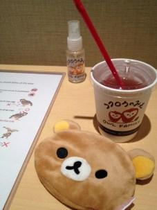 owl_bar_japan_japon_fukuoka_hiboux_hibou_bar_original_animals_animaux_birds_cute_kawaii_drink