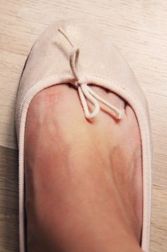 repetto_glitter_shoes_effected