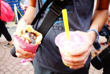 tokyo_custard_cream_crepe_marion_ice_cream_shake_drink_japan_food_japon