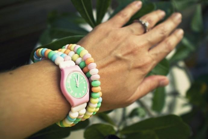 _montre_watch_bonbon_candy_swatch__effected