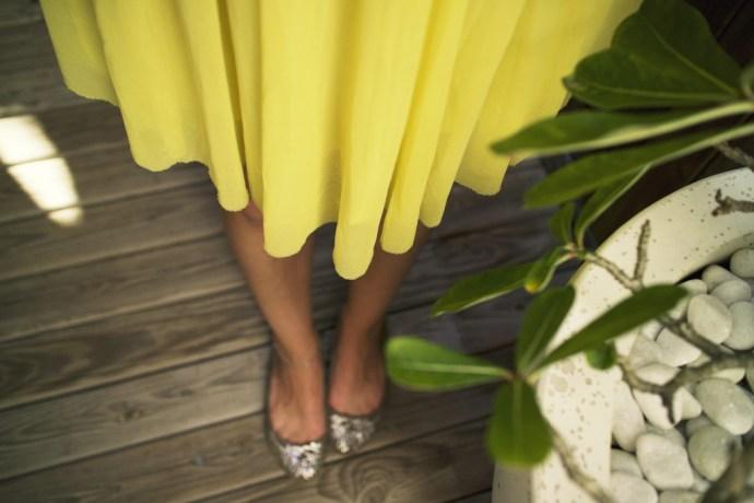 shoes_zara_ballerines_ballerinas_flats_studs_effected