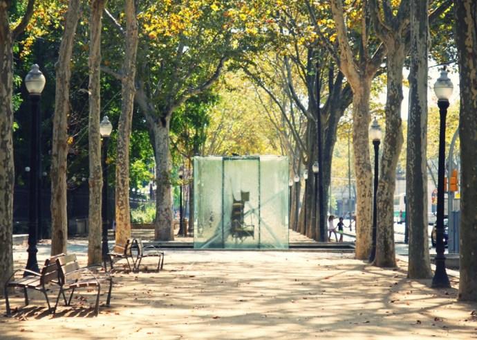 barcelona_ciutadella_park_parque_catalunya_city_cuidad_barcelone_ville_ete_summer_2016_effected