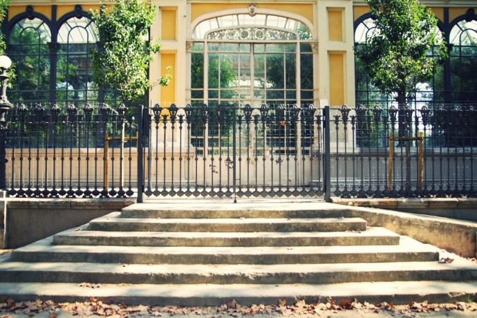 ciutadella_park_parque_barcelona_barcelone_parc_city_summer_cuidad_catalunya_effected