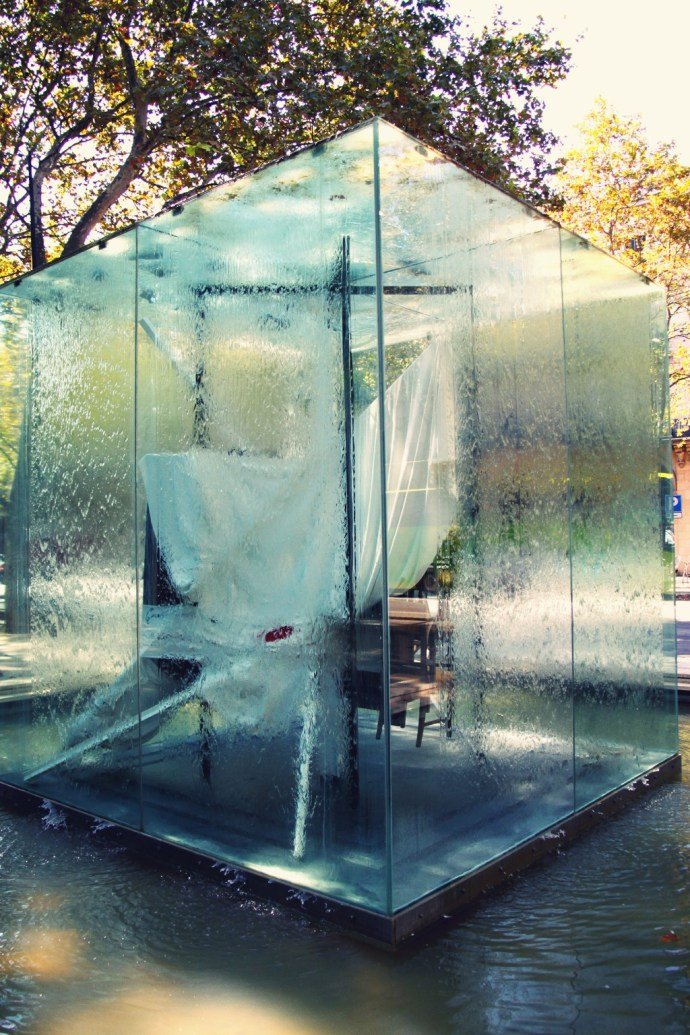 picasso_fuente_fountain_barcelona_ciutadella_park_parque_catalunya_city_cuidad_barcelone_ville_ete_summer_2016_effected