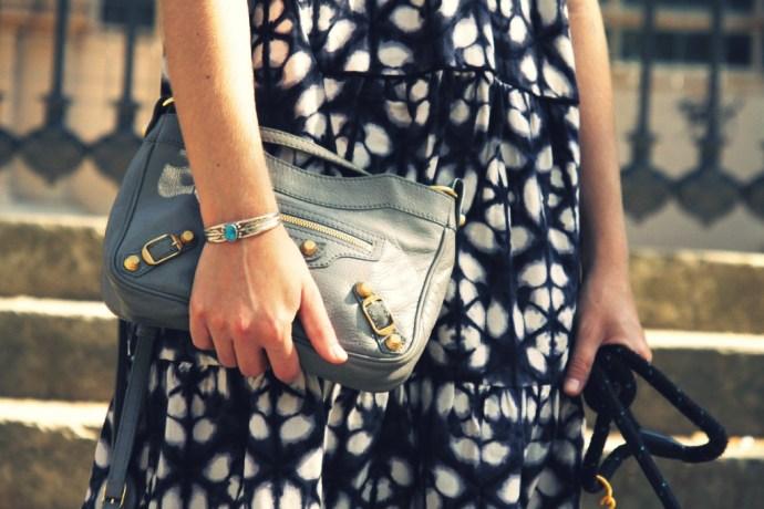 sac_bag_balenciaga_giant_hip_grey_gold_or_gris_fashion_style_effected