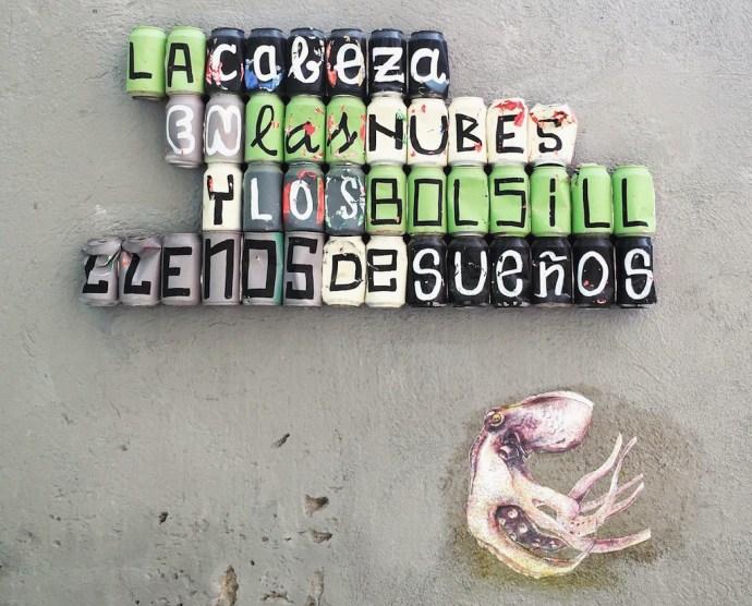 barcelona-street-art_effected