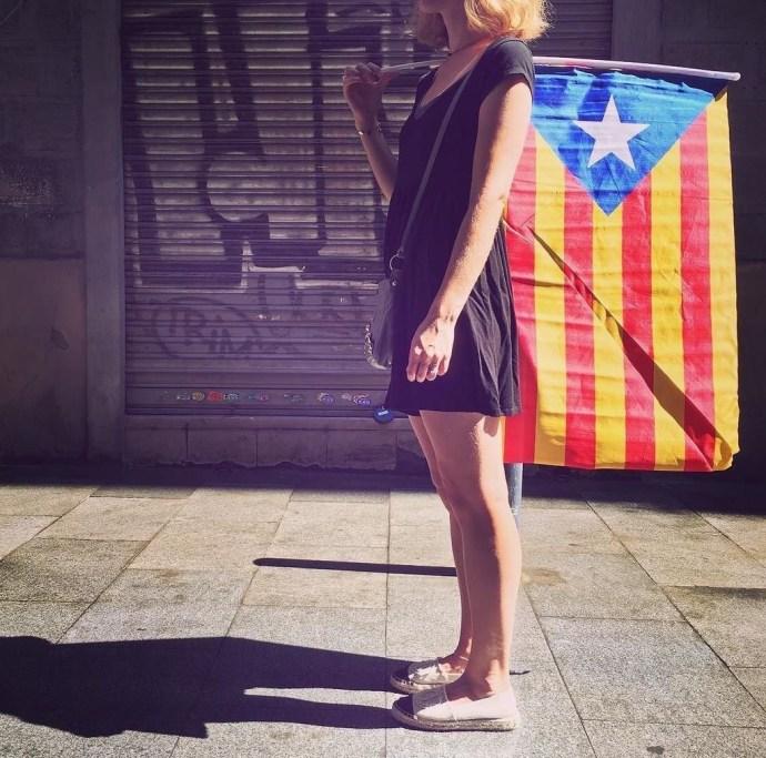 diada-barcelona