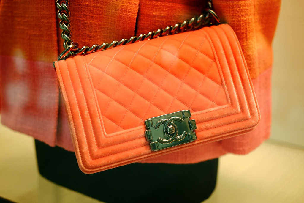 a43ba992de23 CHANEL Bag   My Buying Guide   Best Tips – Bowsome blog