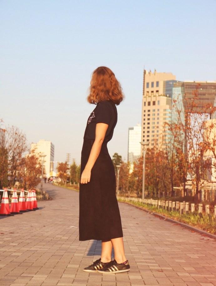 japon_japan_fashion_mode_combi_culotte_tokyo_mode_2016_fall_winter_14