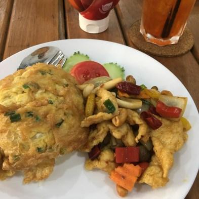 Cashew_chicken_poulet_noix_de_cajou_thailand_thailande_food