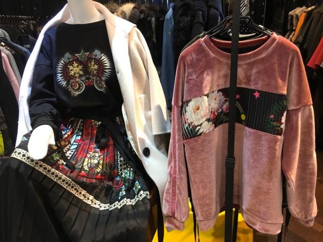 Fashion_mode_korea