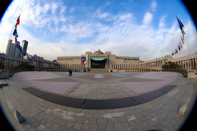 War_Memorial_of_Korea_South