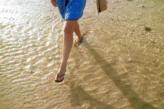 blog mode thailande